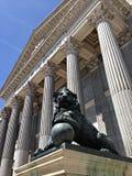 Μαδρίτη στοκ φωτογραφίες