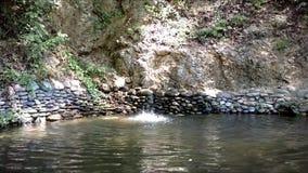 Μείωση νερού φιλμ μικρού μήκους