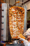 μεγάλα λαχανικά donner Στοκ φωτογραφία με δικαίωμα ελεύθερης χρήσης