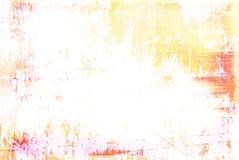 μεγάλες συστάσεις ανα&sig Στοκ φωτογραφία με δικαίωμα ελεύθερης χρήσης