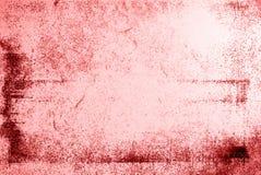 μεγάλες συστάσεις ανα&sig Στοκ φωτογραφίες με δικαίωμα ελεύθερης χρήσης