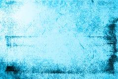 μεγάλες συστάσεις ανα&sig Στοκ εικόνα με δικαίωμα ελεύθερης χρήσης