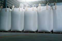 Μεγάλες τσάντες στοκ φωτογραφία