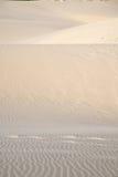 μεγάλη άμμος βημάτων αμμόλο&p Στοκ εικόνα με δικαίωμα ελεύθερης χρήσης