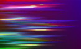 Μεγάλη διανυσματική σύνθετη απεικόνιση ροής στοιχείων Στοκ εικόνα με δικαίωμα ελεύθερης χρήσης