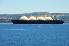 μεγάλη μεταφορά σκαφών Στοκ φωτογραφία με δικαίωμα ελεύθερης χρήσης