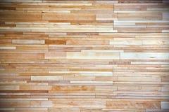 μεγάλη ξυλεία πλατύφυλλ& Στοκ Εικόνες