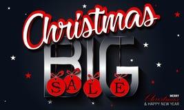 Μεγάλη πώληση και ειδική προσφορά, τέλος της εποχής, ειδική προσφορά στοκ εικόνες