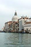 μεγάλη σκηνή Βενετία της Ι&ta Στοκ φωτογραφία με δικαίωμα ελεύθερης χρήσης