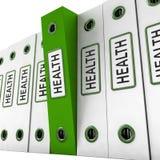 Μεγάλη στοιχείων τρισδιάστατη απόδοση βάσεων δεδομένων υγείας ιατρική απεικόνιση αποθεμάτων