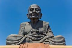 μεγάλος ιερέας Ταϊλάνδη Στοκ εικόνες με δικαίωμα ελεύθερης χρήσης