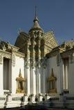 μεγάλο παλάτι στοκ εικόνες