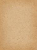 μεγάλο παλαιό έγγραφο που λεκιάζουν Στοκ φωτογραφία με δικαίωμα ελεύθερης χρήσης