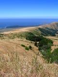 Μεγάλο Sur, Καλιφόρνια στοκ φωτογραφίες με δικαίωμα ελεύθερης χρήσης