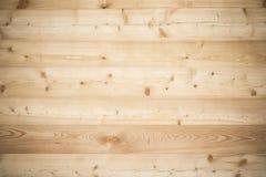 Μεγάλα καφετιά ξύλινα σύσταση και υπόβαθρο Στοκ εικόνες με δικαίωμα ελεύθερης χρήσης