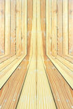 Μεγάλες καφετιές ξύλινες επιτροπές που χρησιμοποιούνται ως σύσταση υποβάθρου Στοκ φωτογραφίες με δικαίωμα ελεύθερης χρήσης