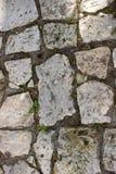 Μεγάλες πέτρες backgroung στοκ εικόνα με δικαίωμα ελεύθερης χρήσης