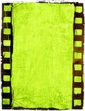 μεγάλη λουρίδα ταινιών Στοκ Εικόνες