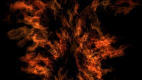 Μεγάλη πυρκαγιά φιλμ μικρού μήκους