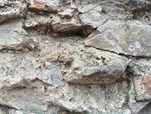Μεγάλη σύσταση βράχου πετρών στοκ εικόνες
