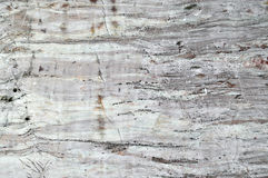 μεγάλη τεμαχίων σύσταση πετρών γρανίτη μικρή Στοκ Εικόνα