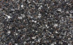 μεγάλη τεμαχίων σύσταση πετρών γρανίτη μικρή Στοκ εικόνα με δικαίωμα ελεύθερης χρήσης