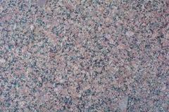 μεγάλη τεμαχίων σύσταση πετρών γρανίτη μικρή Στοκ φωτογραφία με δικαίωμα ελεύθερης χρήσης
