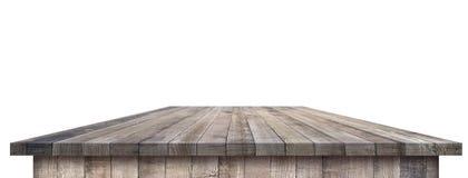 Μεγάλος να δειπνήσει επιτραπέζιος τρύγος Στοκ Εικόνες