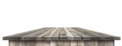 Μεγάλος να δειπνήσει επιτραπέζιος τρύγος Στοκ φωτογραφίες με δικαίωμα ελεύθερης χρήσης