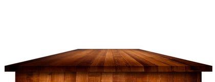 Μεγάλος να δειπνήσει επιτραπέζιος τρύγος Στοκ Εικόνα