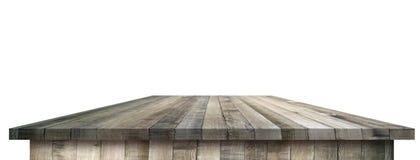 Μεγάλος να δειπνήσει επιτραπέζιος τρύγος Στοκ Φωτογραφία