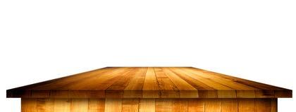 Μεγάλος να δειπνήσει επιτραπέζιος τρύγος Στοκ εικόνες με δικαίωμα ελεύθερης χρήσης
