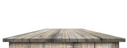 Μεγάλος να δειπνήσει επιτραπέζιος τρύγος Στοκ εικόνα με δικαίωμα ελεύθερης χρήσης