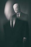 μεγάλος φωτεινός Ιστός αραχνών σκιών μυστηρίου σεληνόφωτου φωτοστεφάνου ευελιξιών φλογών ρίψης καλλιεργητικός εκτεταμένος παράξεν Στοκ Εικόνα