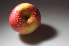 Apple Στοκ φωτογραφίες με δικαίωμα ελεύθερης χρήσης