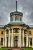Μεγάλο παλάτι Arkhangelskoye Στοκ Φωτογραφίες