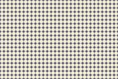 Μεγάλο υπόβαθρο κολάζ Στοκ εικόνα με δικαίωμα ελεύθερης χρήσης