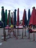 Μεγάλο Umbella Στοκ εικόνες με δικαίωμα ελεύθερης χρήσης