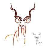 Μεγαλύτερο Kudu