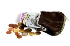 μειωμένο οικονομικό ποσοστό διαγραμμάτων κρίσης Στοκ Φωτογραφία
