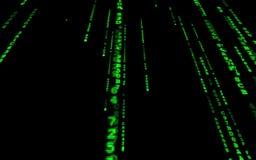 Μειωμένο ύφος μητρών κώδικα υπολογιστών φιλμ μικρού μήκους