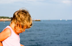 μελλοντική σκέψη Στοκ φωτογραφίες με δικαίωμα ελεύθερης χρήσης