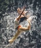 Μεξικάνικοι χορευτές Στοκ Εικόνες