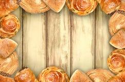 Μεξικάνικο γλυκό ψωμί Στοκ εικόνα με δικαίωμα ελεύθερης χρήσης