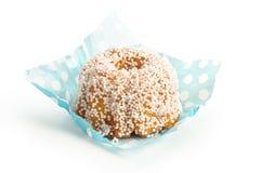 Μεξικάνικο γλυκό ψωμί Garibaldi Στοκ φωτογραφίες με δικαίωμα ελεύθερης χρήσης