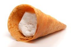 μεξικάνικο γλυκό Στοκ Εικόνα