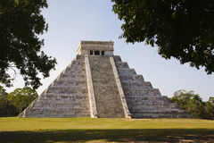 Μεξικό Στοκ Εικόνες