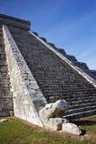 Μεξικό Στοκ φωτογραφία με δικαίωμα ελεύθερης χρήσης