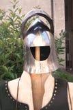 Μεσαιωνικά γεγονότα Στοκ εικόνες με δικαίωμα ελεύθερης χρήσης
