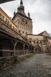μεσαιωνικός Στοκ φωτογραφίες με δικαίωμα ελεύθερης χρήσης